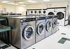 laundry-0466