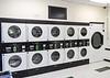 laundry-0467