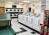 laundry-0479