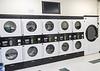 laundry-0473