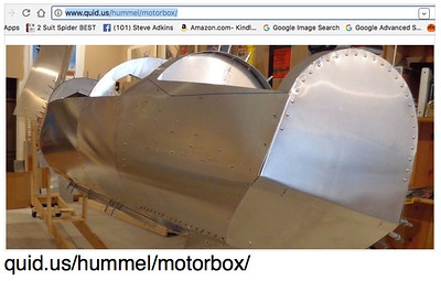 quid.us/hummel/motorbox/