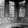 Adam's Mill's Ruins