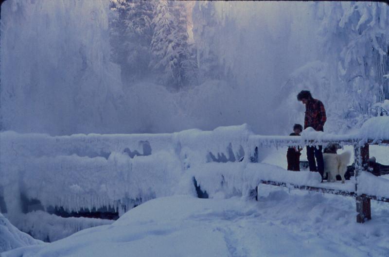 Yukon 1978004-1301085910-O