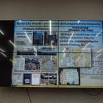 Resilient Communities Presentation
