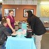 Building with Biology 2016 Montana State University