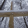 Snow Cross