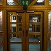 Stafford Library / Shire Hall Gallery