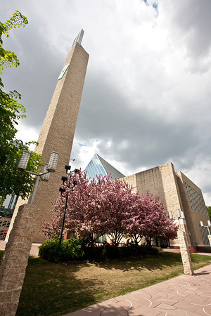 City Hall<br /> 2011