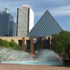 City Hall Summer 2011<br /> <br /> Photographer: Rene Mauthe
