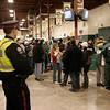 Commonwealth Stadium<br /> Edmonton Eskimos<br /> Don Hammond Photography 2007