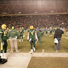 Commonwealth Stadium<br /> Edmonton Eskimos<br /> Don Hammond Photography 2007