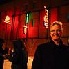 Neon Sign Museum