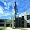 Telus Centre