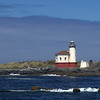 Bandon Lighthouse.