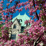 Confederation Building - Ottawa, ON