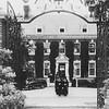 Assumption Hall, ca 1950