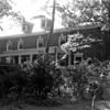 Assumption Hall, ca. 1950