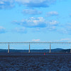 Kingston Rhinecliff Bridge