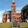 Kingston NY Old Court House