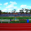 Dietz Stadium Kingston NY.