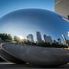SRc1605_6052_Chicago