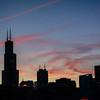 SRd1806_5476_Skyline_Sunset