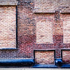 SRc1705_9907_brickwall_Aurora2017_HDR