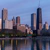 SRc1605_6096_Chicago