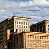 SRV1408_7642_Buildings-Edit