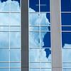 SRV1408_7634_Rectangulus_Clouds