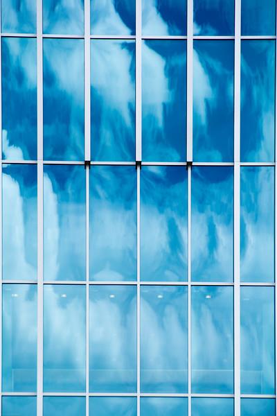 SRV1408_7632_Rectangulus_Clouds