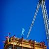 SRf2005_2313_ConstructionMoon