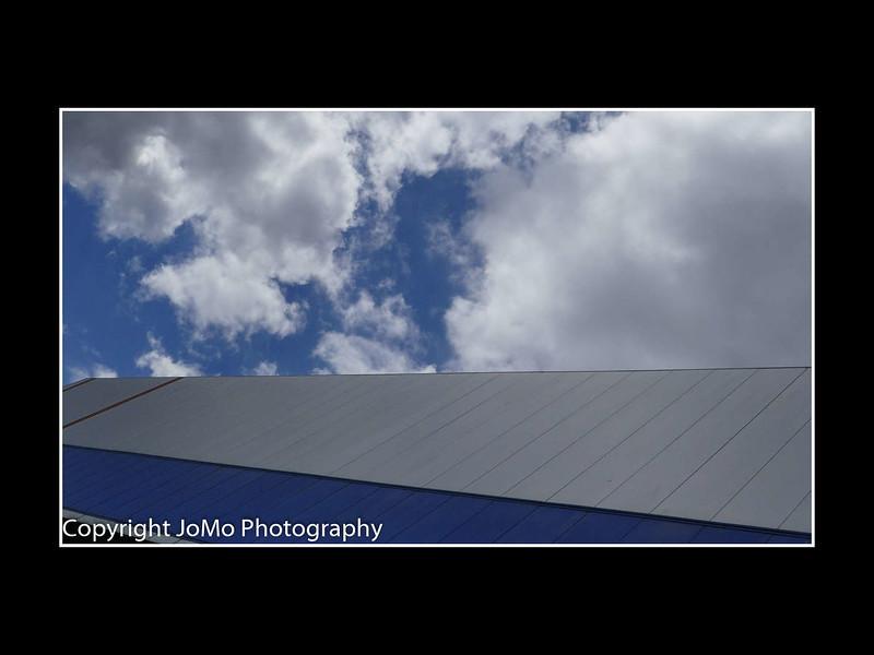 NEC Roof (2)