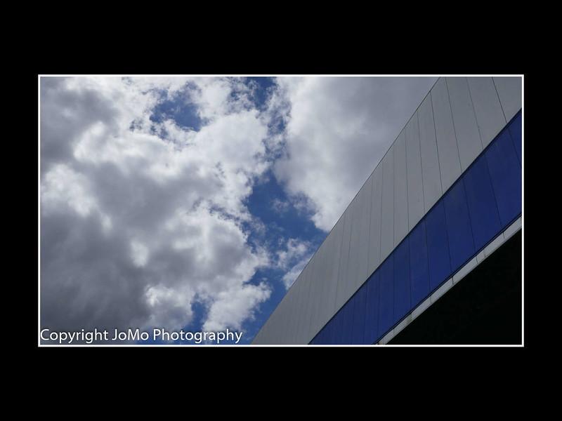 NEC Roof (3)
