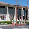 Coachella Valley Savings and Loan Association