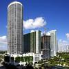 Edgewater Miami
