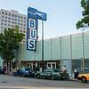 San Jose Greyhound Bus Station