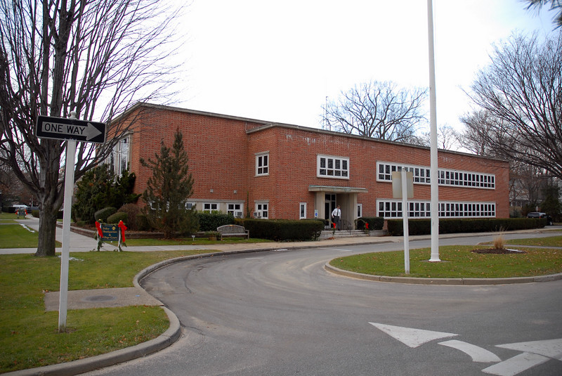 2007-12-19_0002