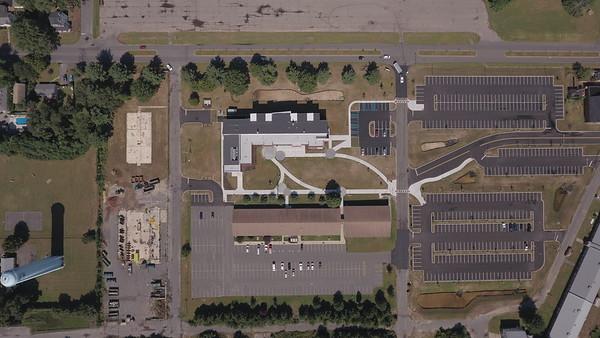 Drone Stills Sept 2017