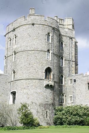 Windser Castle