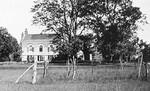 <center><font size=3><u> - Observatory House Garden -  </u></font> (BS0510)  </center>
