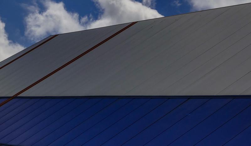 NEC Roof (1)