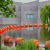 The Hepworth Gallery, Wakefield 4
