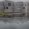 The Hepworth Gallery, Wakefield 2