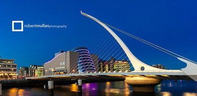 Samuel Beckett Bridge copy