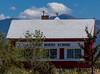 Three Rivers School