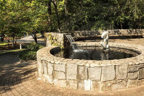 Athens_Botanical Gardens_4280