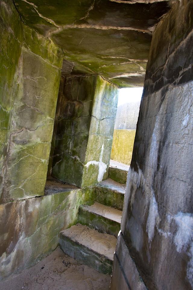View Upstairs
