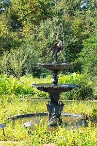 Athens_Botanical Gardens_4248