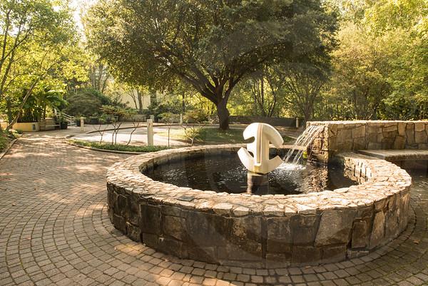 Athens_Botanical Gardens_4037